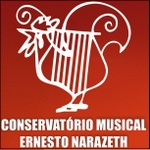 conservatorio_ernesto_nazareth