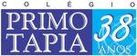 Colégio Primo Tapia
